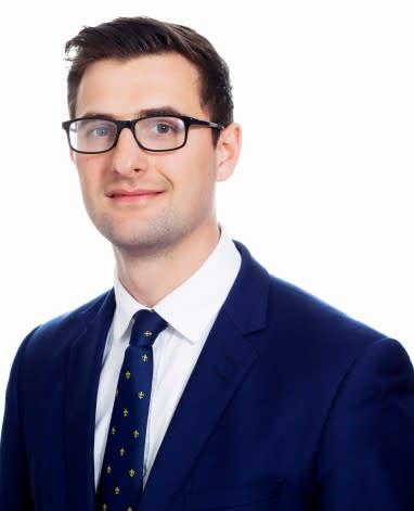 Allianz appoints new Luton development manager