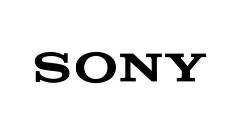 Sony vystavuje na CES 2021