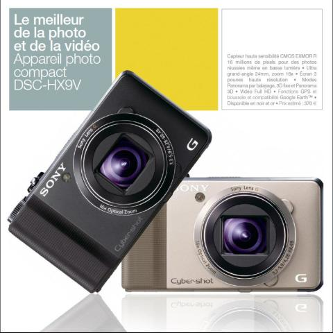 DP Printemps Sony - Mars 2011 - 17