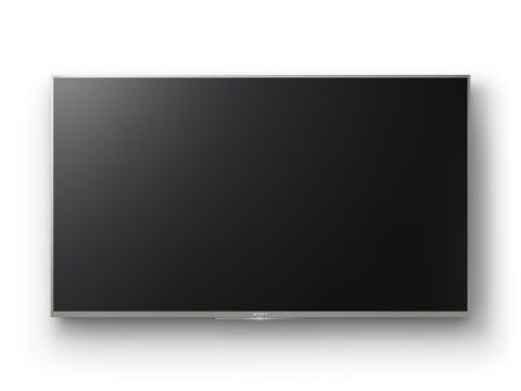 BRAVIA XD80 von Sony_18