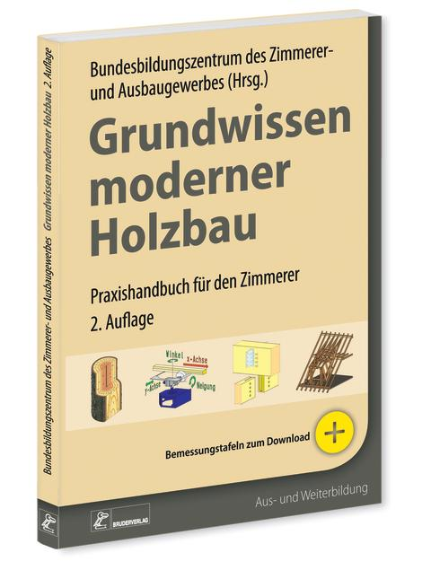 Grundwissen moderner Holzbau 3D (tif)