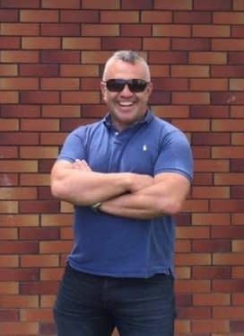 Arrest made in connection with the murder of Met Police Sergeant Matt Ratana