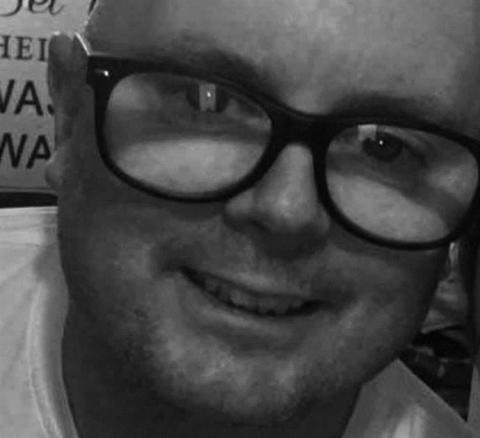 Family appeal to trace missing man from Eltham