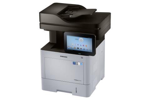 Smart ProXpress M4580 series (2)