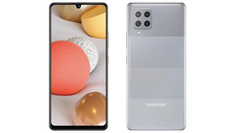 Samsung Galaxy A42 5G_main