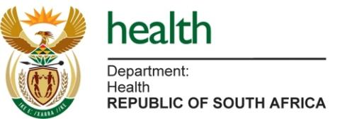 Health Minister signs ground breaking Social Compact with leading healthcare companies