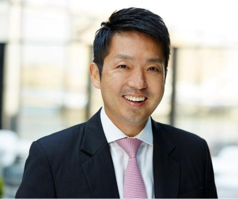 PwC appoints new Singapore Asset & Wealth Management Leader