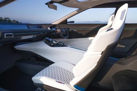 Mitsubishi-Concept_ e-EVO