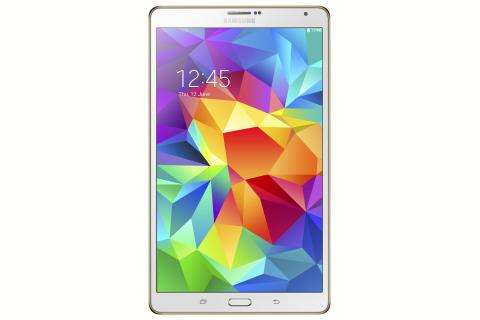 Galaxy Tab S 8.4 inch_1