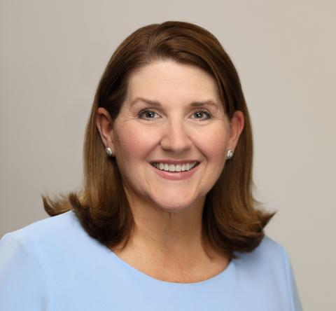 CWT announces the appointment of Michelle McKinney Frymire as Chief Executive Officer