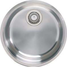 Alterna diskbänk med rsk nr 8005825