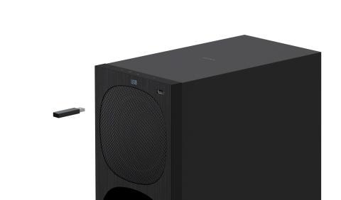 HT-S40R_SW_USB-Large