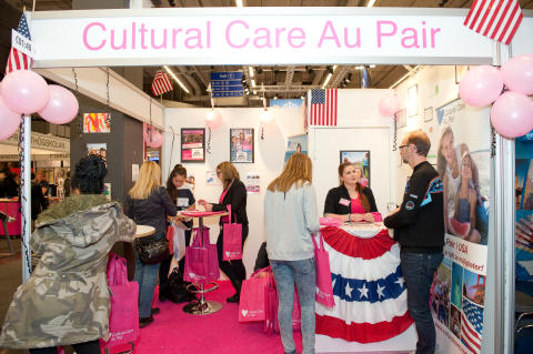 Kunskap & Framtid - Cultural Care