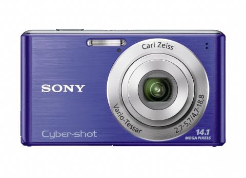 W530 - CX61700_Blue_Front-1200
