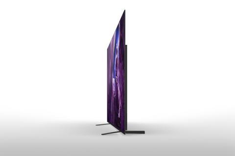 BRAVIA_65A8_4K HDR OLED TV_06