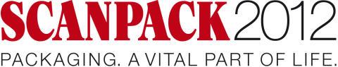 Scanpacks logotype