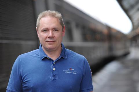 Anders Edgren 1