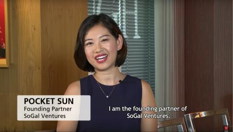 HBM launches series on Asian Unstoppables with Forbes and DBS