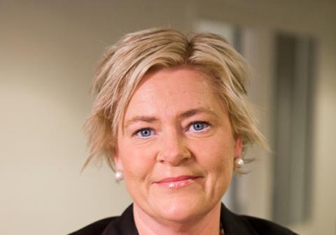 Öppet brev till Göran Hägglund, Kristdemokraterna