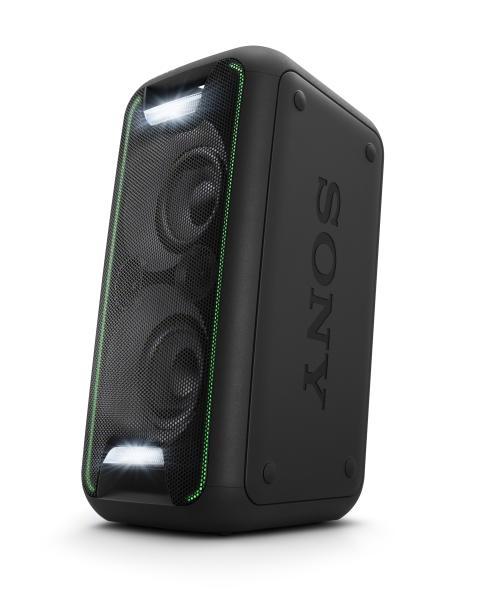 GTK-XB5_von Sony_04