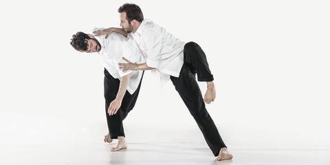 Program 2019 på Skånes Dansteater
