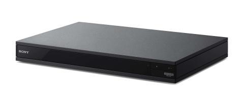 Sony_UBP-X800_01