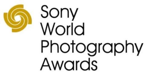 Nejpůsobivější série snímků z celého světa přináší užší výběr fotografií soutěže profesionálních fotografů Sony World Photography Awards 2019