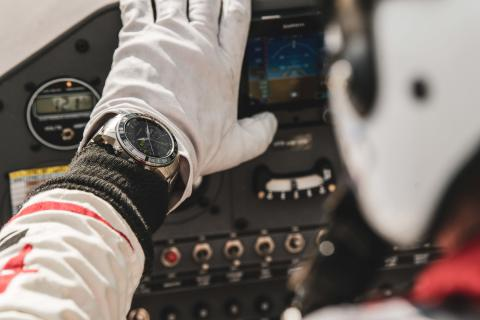 Garmin_MARQ Aviator_Matthias Dolderer (c) Garmin Deutschland GmbH (5)
