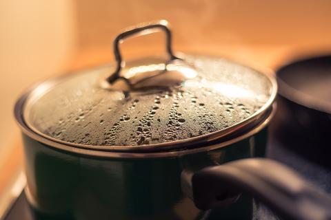 Fortsatt kokningsrekommendation i södra Torekov och ner till Stora Hult i Båstads kommun
