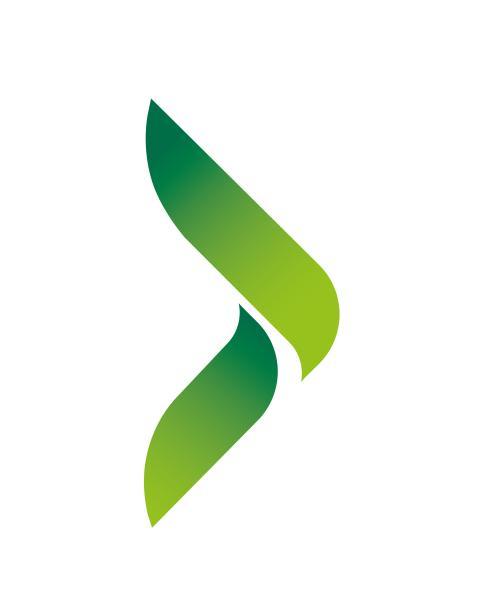 Elkjøps logo