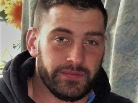 Bexhill family in video appeal for information about missing Joel Eldridge
