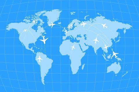 Regional strengthening meets customer needs
