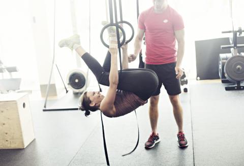 gym_press_2
