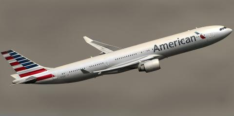 CWT collaborates with Amadeus and American Airlines to issue live NDC booking in production
