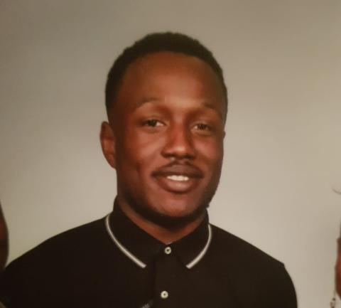 Three jailed for fatal stabbing of Bright Akinleye in Camden