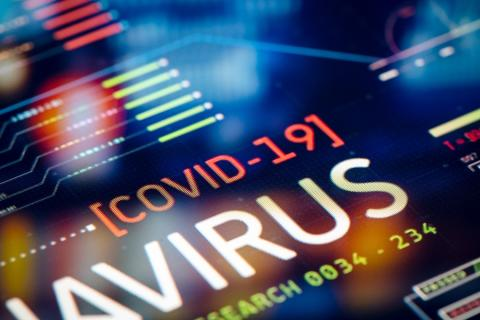 Pressemitteilung ALM e.V. - Labore sind bereit für Tracking-App