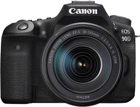 15_EOS 90D_BK_TheFront