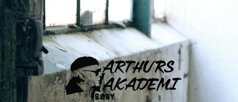 Et maritimt akademi på Ærø