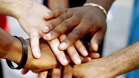Handeln statt Warten: Durch Vernetzung gemeinsam Hepatitis C besiegen