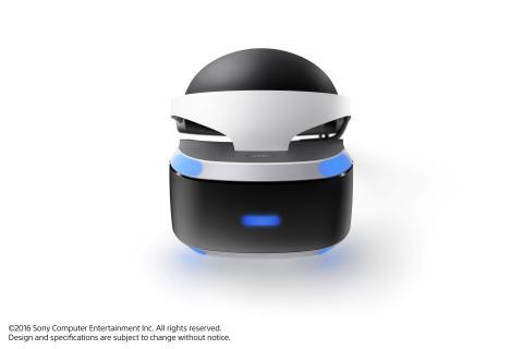 Playstation VR_02