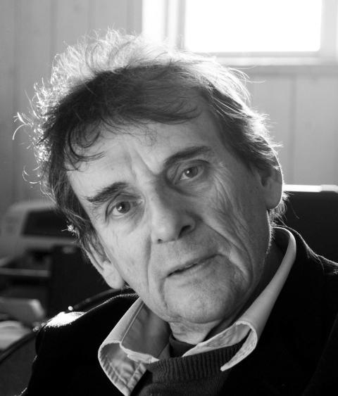 Artur Granstedt