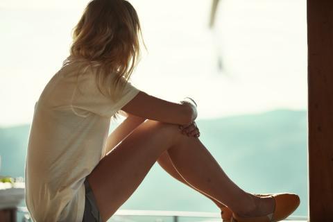 Intention om at slanke sig op til sommerferien bliver ofte til det modsatte