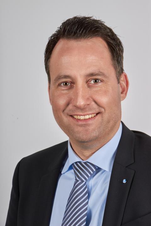 Gordon Hermanni
