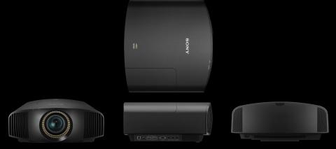 SonyPro_VPL-VW300ES (3)