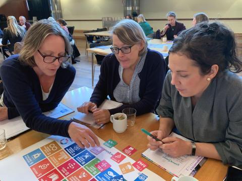 Agenda2030utbildning1910