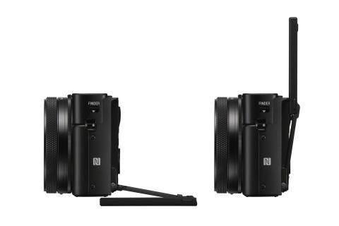 DSC-RX100VI_Side-tilt-Large