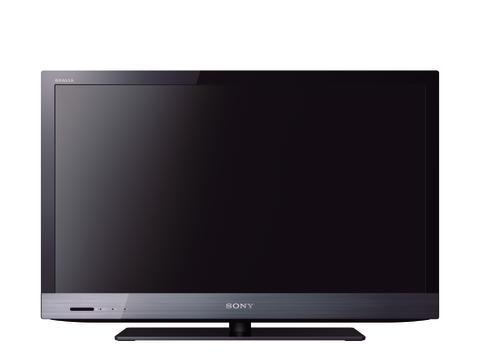BRAVIA EX425 von Sony_04