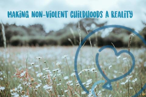 Save the date: Östersjöstaternas råd står värd för en högnivåkonferens om barnaga 15-16 november 2018 i Stockholm