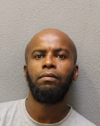 Appeal to trace wanted man, Hackney