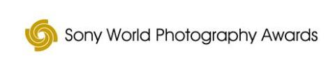 logo sony world photography awards